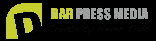 Dar Press Media